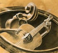 violinplayingguitarweb