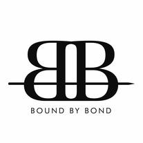 Bound by Bond