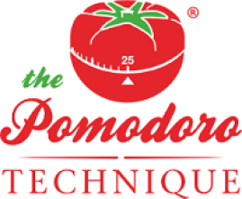 The Pomodoro Technique can help you stay focused when writing your blog posts