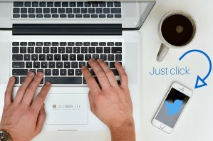 Use Click to Tweet WordPress Plugin