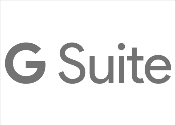 G Suite Business Productivity | Dallisonlee.com