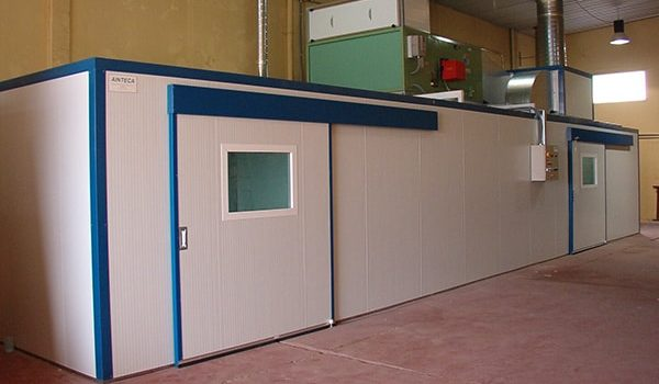 cabinas-de-pintura-líquida-definicion