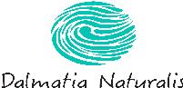 OPG Piteša – Dalmatia Naturalis