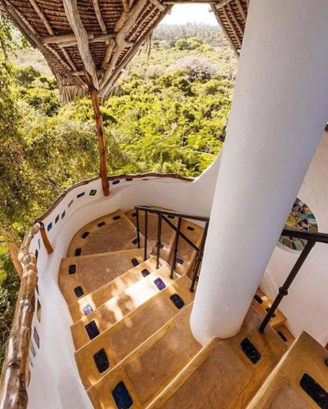 15 Amazing TreeHouse Retreats For A Terrific Eco-Friendly Stay