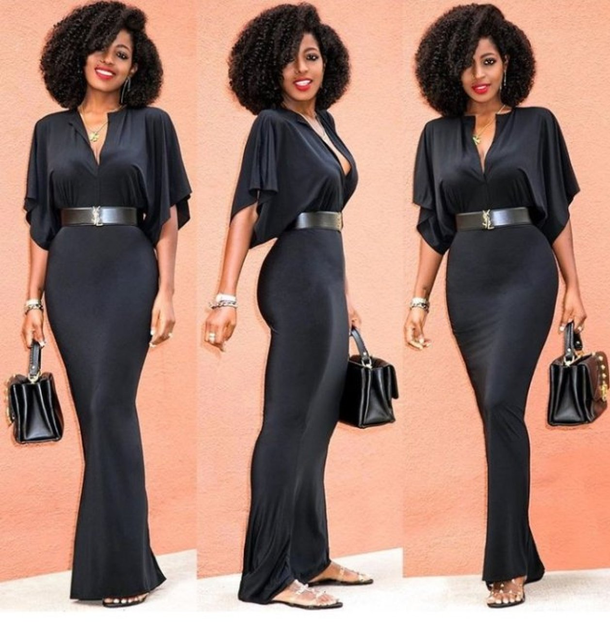 5 Clothing Tips No Woman Should Ever Miss