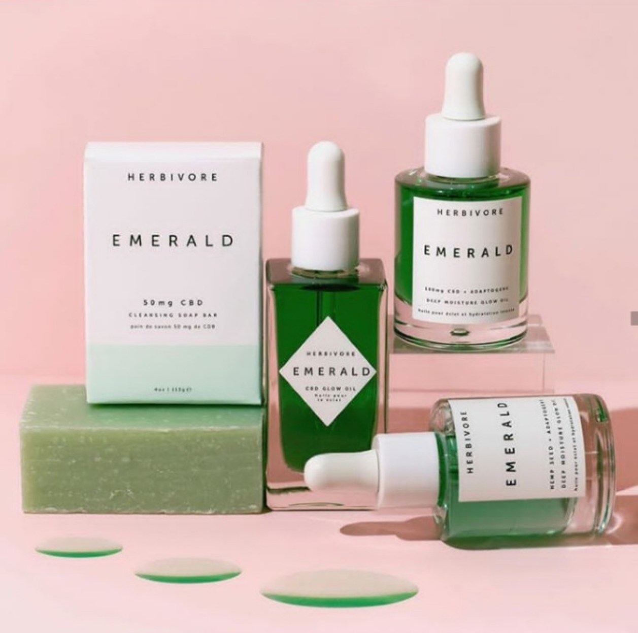 Everything You Need to Know About Using CBD Oil for Acne