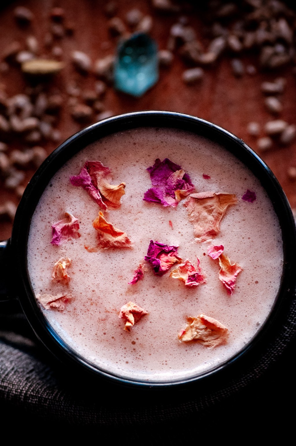 11 Moon Milk Recipes Your Sleep Routine Needs