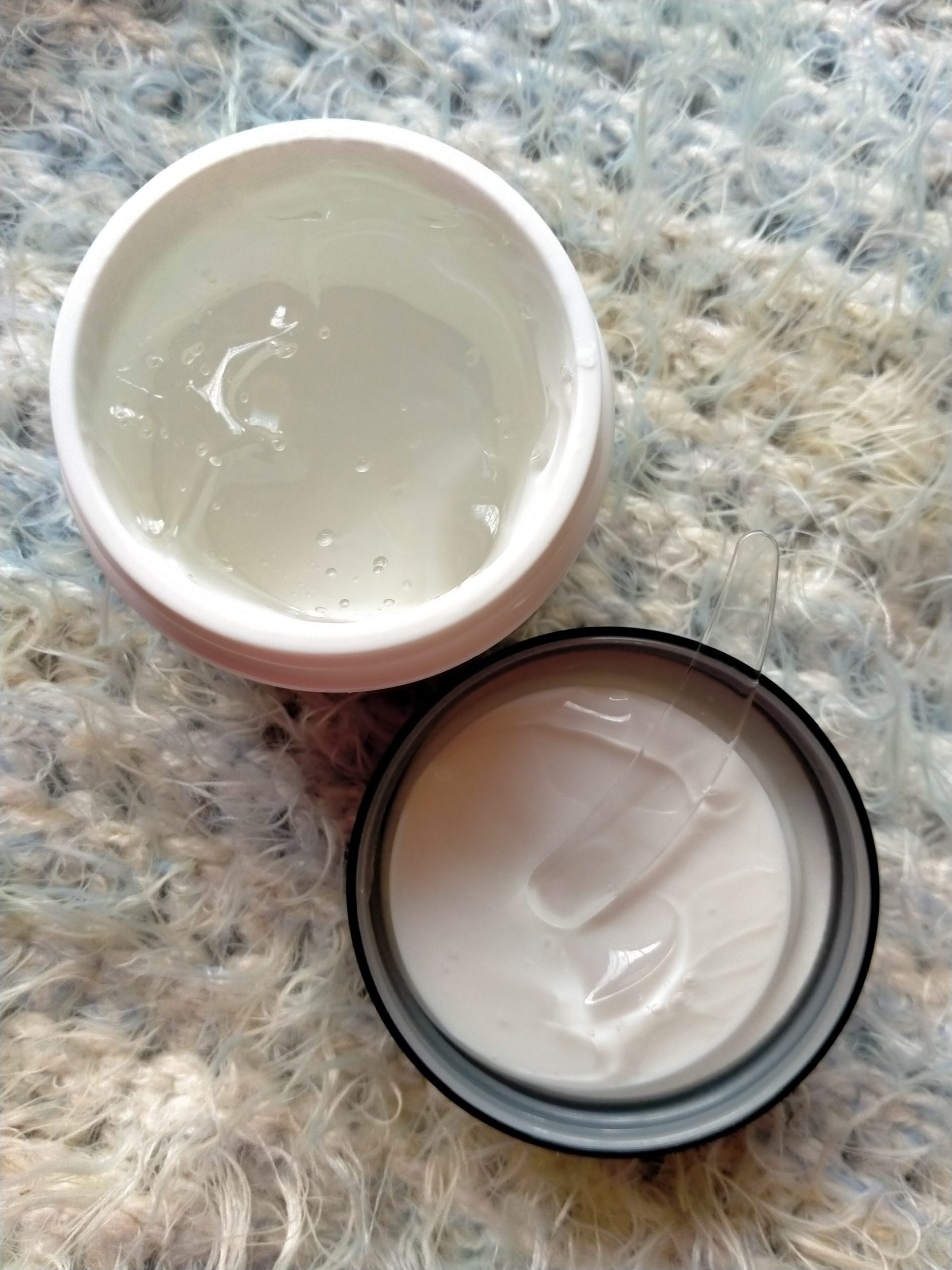 How To Use A Water-Based Moisturizer For Hydrated Skin