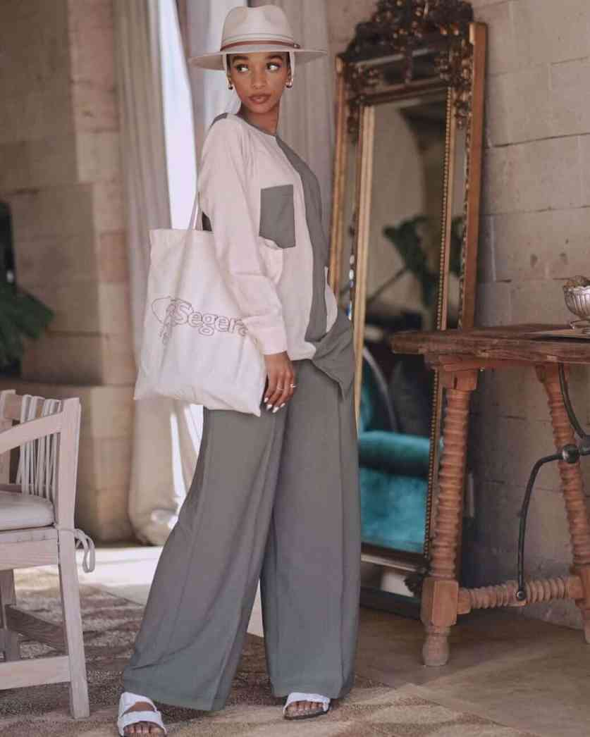 Going on a Safari? Try These Stylish Safari Outfit Ideas
