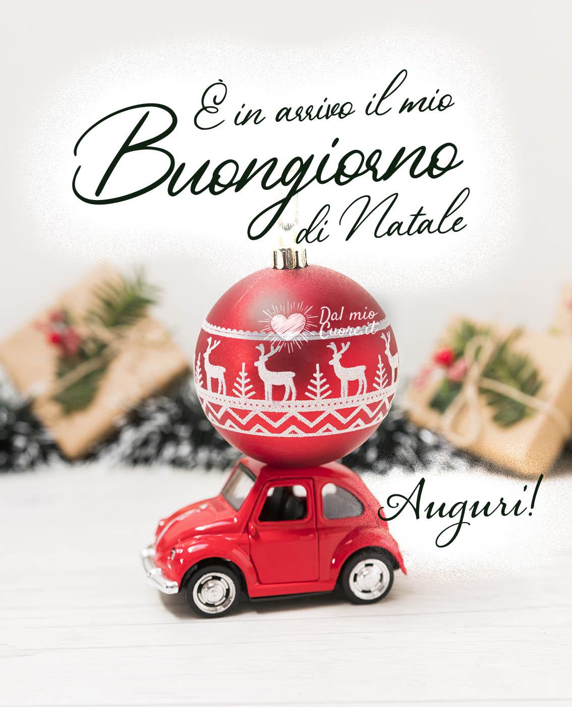 Auguri di buon natale · auguri buon natale · merry christmas · natale · babbo natale. Auguri Di Buon Natale Immagini Video E Gif Per Facebook E Whatsapp