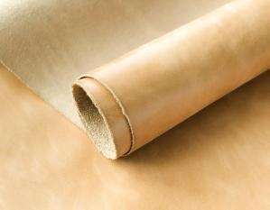 Скарлет бежевый 1.2-1.4 мм (25 руб./кв.дм.)