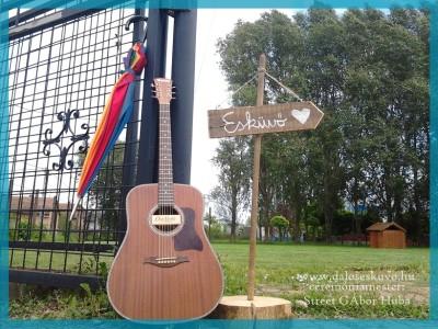 ceremoniamester-gitarja