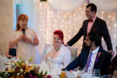 huba-ketnyelvu-angol-magyar-ceremoniamester-master-of-ceremony-bilingual-wedding