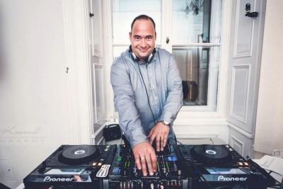 DJ-Mono-eskuvoi-dj