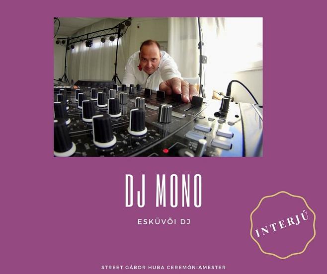 interju-eskuvoi-DJ-Mono-k