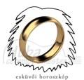 eskuvo-horoszkop-huba-ceremoniamester-oroszlan