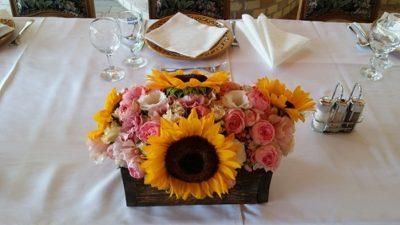 Andi-gergo-pajta-eskuvo-Megyer-Hubadur-wedding-10