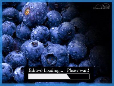Loading-eskuvo-afonya