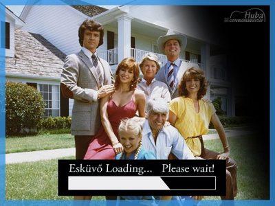 Loading-eskuvo-dallas