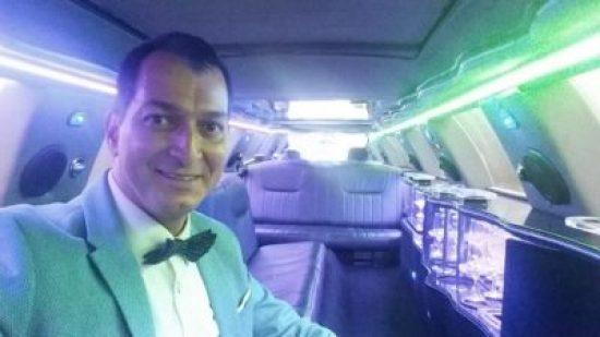 eskuvoi-limuzin-huba-ceremoniamester