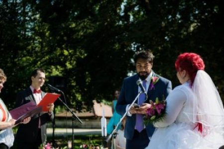bilingual-wedding-host-vows