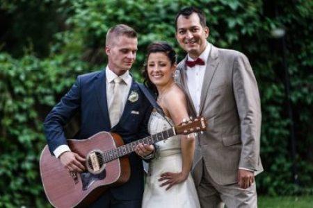 ceremoniamester-huba-menyasszony-volegeny-gitar-derulato