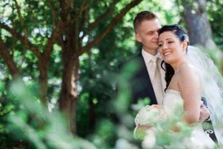 menyasszony-volegeny-leanyfalu-derulato