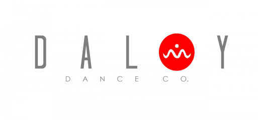 cropped-daloy-dance-co-typeface11.png