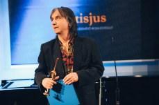 Lerch István