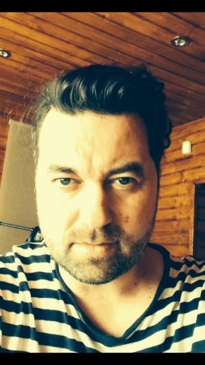 Szabó Zé, zenei producer