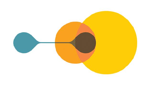 A Cseh Tamás Program logója