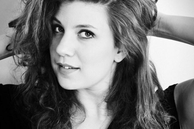 Fotó: Palkó Eszter