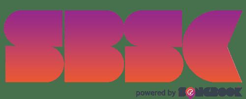 sbsc-logo
