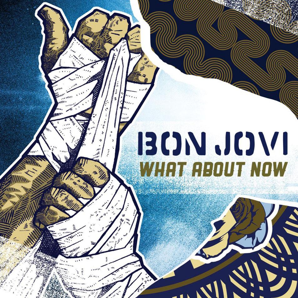 bon jovi what about