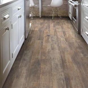 2726 FloorEver Plank Click LVP  LVT  Luxury Vinyl Tile  Click Lock  WPC  LVP  DaltonCarpetcom