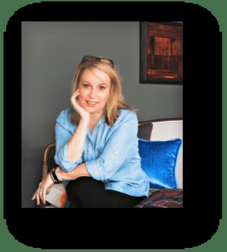 Melanie Suggs bio