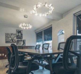 STIR INNOVATION – August 08 2019 – Issue 13