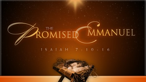promised emmanuel the_2_wide_t