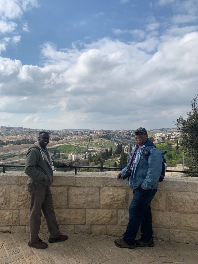 Mt of Olives1.jpeg