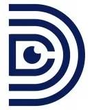 Dash Cam Logo