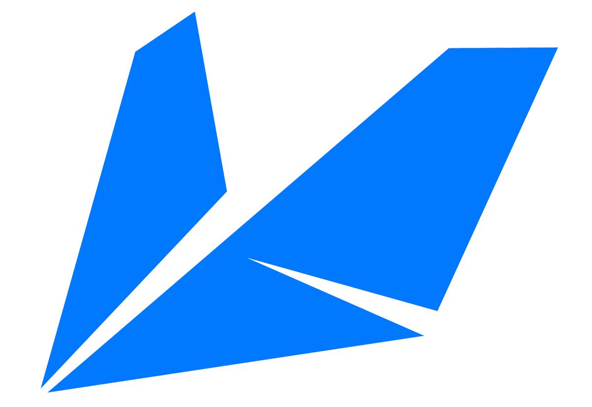 Kandil Consulting LLC - dalyakandil.me - Logo