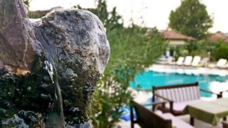 best-hotel-in-dalyan-riverside-hotel-dalyan-1