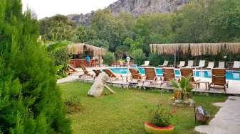 best-hotel-in-dalyan-riverside-hotel-dalyan-20