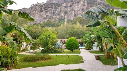 best-hotel-in-dalyan-riverside-hotel-dalyan-29
