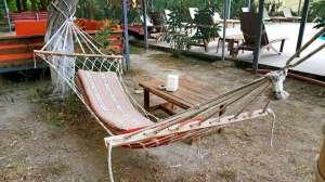 best-hotel-in-dalyan-riverside-hotel-dalyan-53