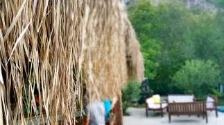 best-hotel-in-dalyan-riverside-hotel-dalyan-7