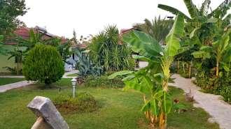 best-hotel-in-dalyan-riverside-hotel-dalyan-9