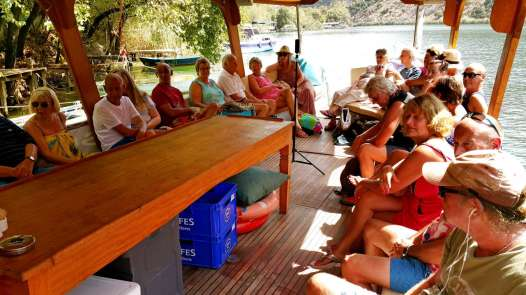 boat-tour-in-dalyan-riverside-hotel-dalyan-tours-1