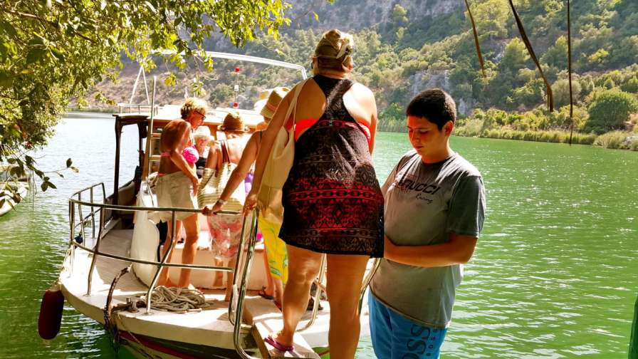 boat-tour-in-dalyan-riverside-hotel-dalyan-tours-6