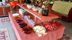 breakfast-in-dalyan-riverside-hotel-1